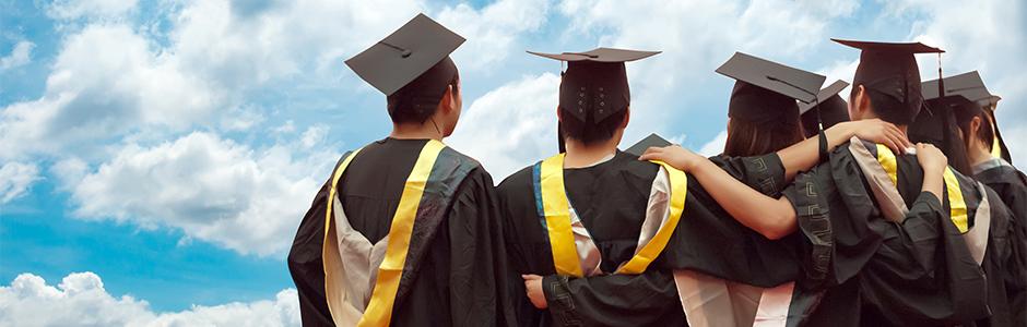 Education Saving Plans GTA | Children's Plans/RESP | Quantum Financial  Planning